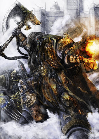 File:Wolf guard battle leader.jpg