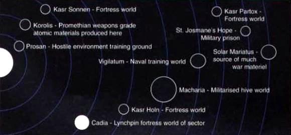 File:Cadian Sector Map.jpg