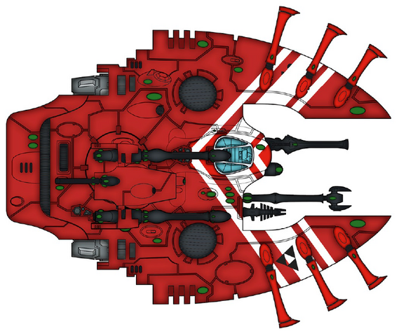 File:SH Wave Serpent.png
