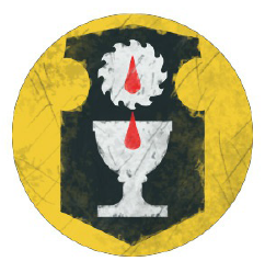File:Lysios Campaign Badge Rhino.png