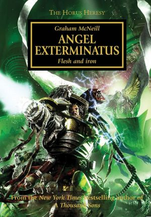 File:Angel Exterminatus Cover.jpg