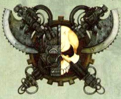 File:Collegia Titanica Icon color.jpg