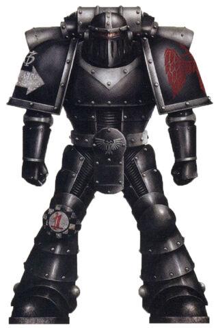 File:DA Legionary MK II.jpg