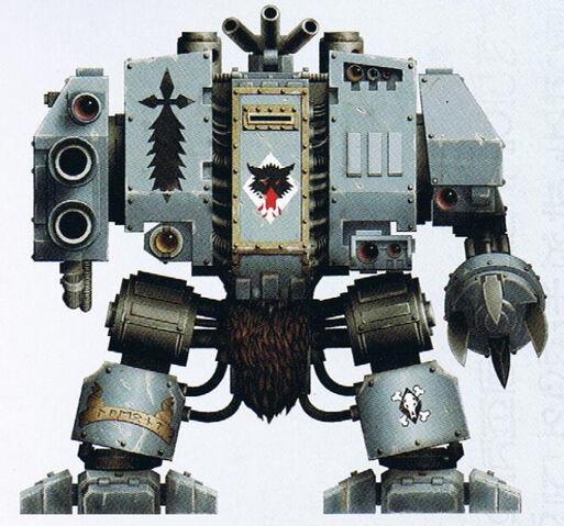 File:Mk V Dred Ancient Skarrag.jpg