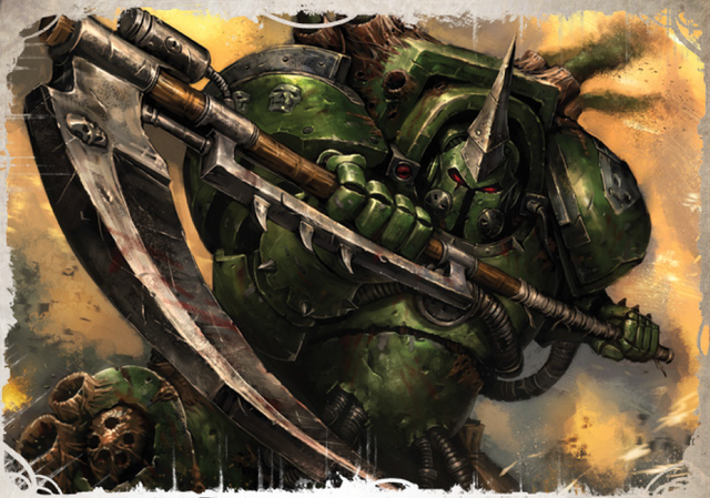 File:Typhus Battle.png