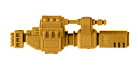 File:Ion cannon2.png