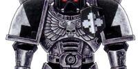 Iron Knights