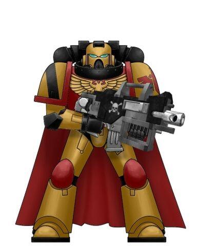 File:II Devastator - Heavy Bolter.jpg