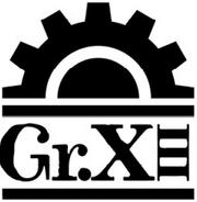 Graia Forge World