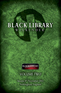 File:BlackLibraryWeekenderAnthology2.jpg