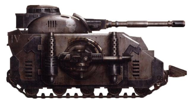 File:IW Predator Destructor.jpg