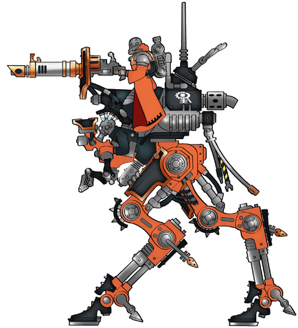 File:Ryza Ironstrider Engine.png