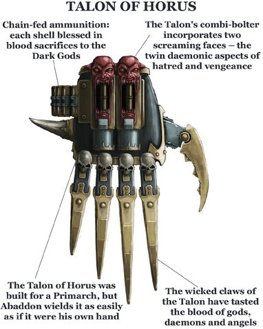 File:Talon of Horus.png