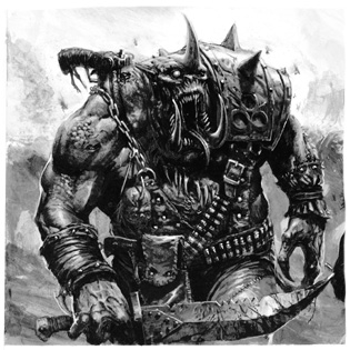 File:Mutant-ork.jpg