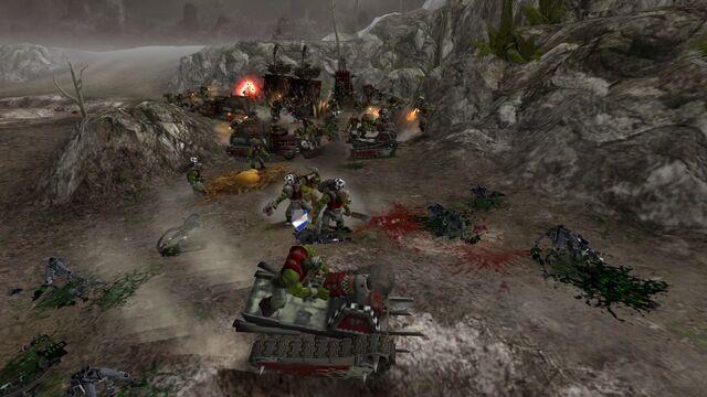 File:11. Orks Amassing force for push.jpg