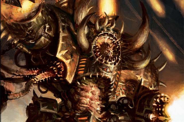 File:Crusade of Fire.jpg