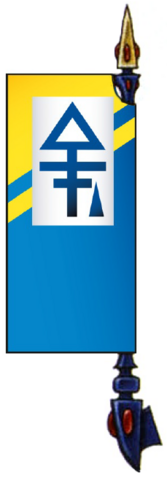 File:Knights Azure Banner.png