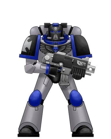 File:Sentinels of War Veteran armor bolter.jpg