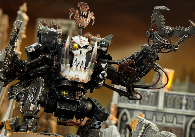 File:Deff Dread Battle.png