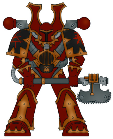 File:Eightscarred Chaos Marine 4.png