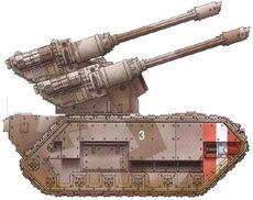 Hydra Flak Tank2