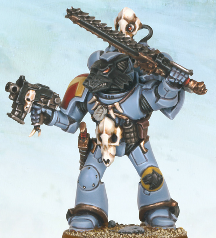 File:Lone Wolf Warrior 1.png