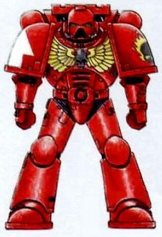File:Red Legion Battle-Brother.jpg