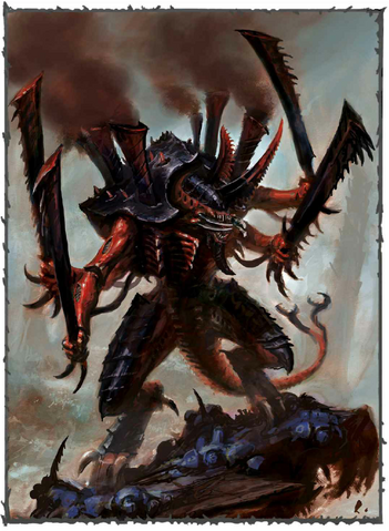 File:The Swarmlord.png