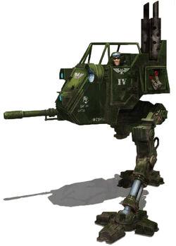 Sentinel Operator