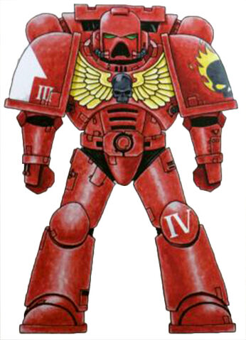 File:Red Legion Scheme2.jpg