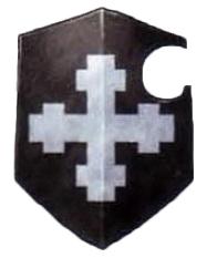 File:Iron Knights Livery2b.jpg