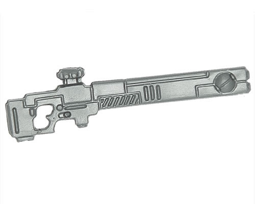 File:Tau firewarrior single pulse rifle large.jpg