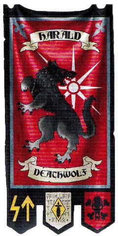 File:Deathwolves' Banner.jpg