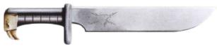 File:IF Legionary Combat Knife2.jpg
