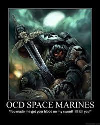 File:Marines2.jpg