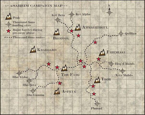 File:Battle of the Fang Asaheim Map.jpg