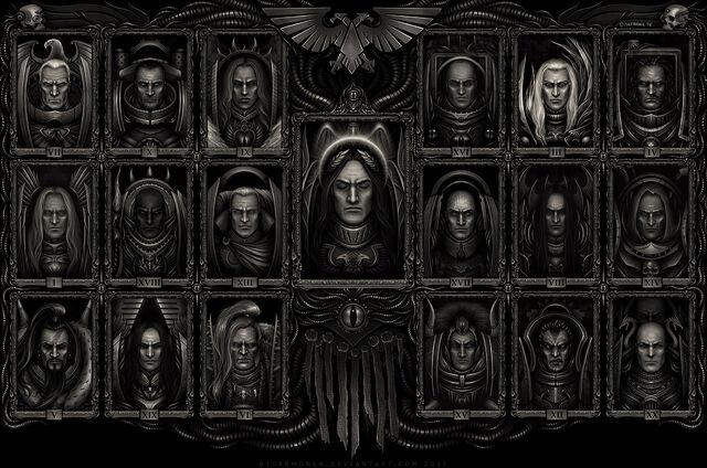 File:The iconostasis by d1sarmon1a-d8rdjrk.jpg