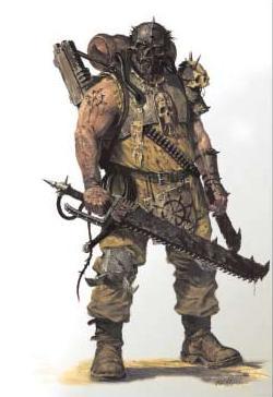 File:Vraksian Enforcer.jpg