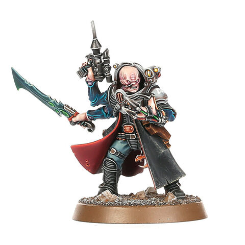 File:Genestealer Cults - Broodcoven (9), Cult Primus.jpg