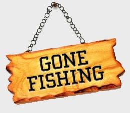 File:Gonefishing.jpg