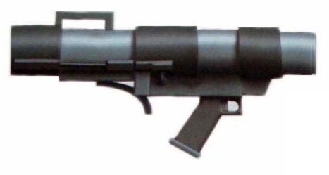 File:Missile Launcher Accatran Pattern.png