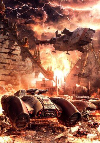 File:Warhammer-40000-фэндомы-forgeworld-Space-Wolves-3699079.jpeg