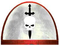 Warmongers SP