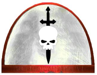 File:Warmongers SP.jpg