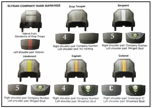 File:Elysian Regimental Markings.jpg