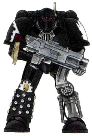 File:IH MkIII Armour.jpg