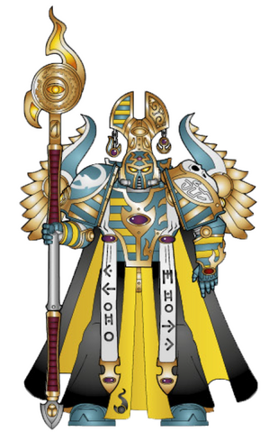 File:Prism of Fate Magister Templi.png