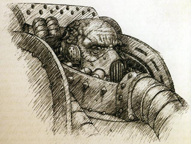 File:Maloghurst Remembrancer Sketch.png