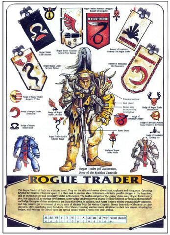 File:Rogue Trader Joff Zuckerman RT Era.jpg