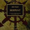 SerpentAudioCover